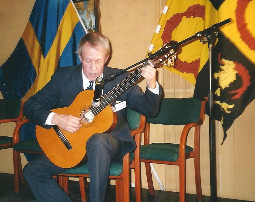 Hudiksvall - HIHS